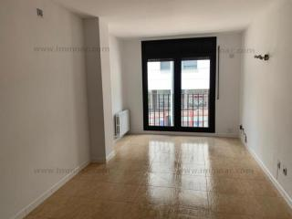 Buy Apartment Escaldes-Engordany Andorra : 65 m2, 294 000 EUR