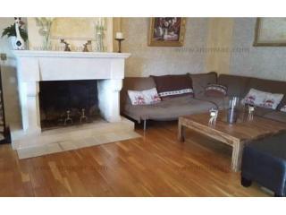 Buy House Pas de la Casa Andorra : 600 m2, 1 680 000 EUR