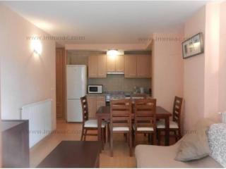 Comprar Piso Soldeu Andorra : 80 m2, 250 000 EUR