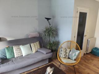 Buy Apartment Pas de la Casa Andorra : 73 m2, 200 000 EUR