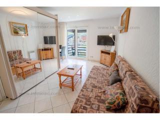 Acheter Studio Pas de la Casa Andorre : 37 m2, 108 780 EUR