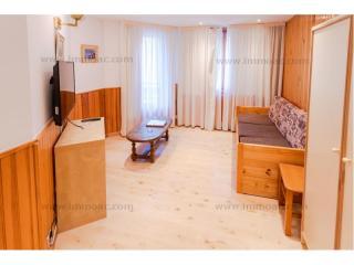Acheter Studio Pas de la Casa Andorre : 44 m2, 129 360 EUR