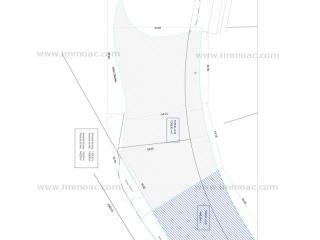 Buy Land Sispony Andorra : 1072 m2, 880 000 EUR