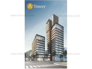 Comprar Piso Escaldes-Engordany Andorra : 156 m2, 787 500 EUR