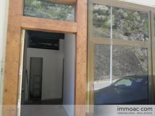 louer Local-Comm Aixovall Andorre : 140 m2, 1 EUR