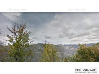 Comprar Terreno Juberri Andorra : 3000 m2, 1 050 000 EUR