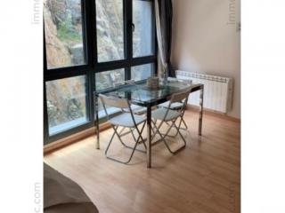 Acheter Appartement El Tarter Andorre : 50 m2, 167 000 EUR