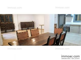 Acheter Appartement Andorra La Vella Andorre : 158 m2, 395 000 EUR