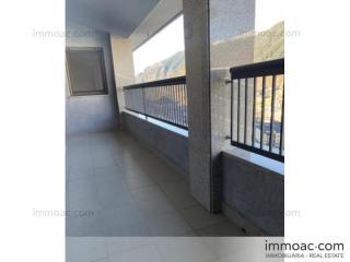 Comprar Piso Encamp Andorra : 121 m2, 450 000 EUR