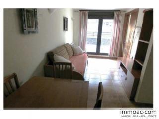Acheter Appartement Incles Andorre : 67 m2, 130 001 EUR