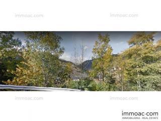 Comprar Terreno Ordino Andorra : 808 m2, 1 785 000 EUR