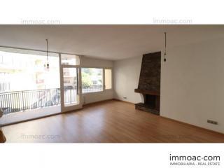 Acheter Appartement Andorra La Vella Andorre : 110 m2, 495 000 EUR