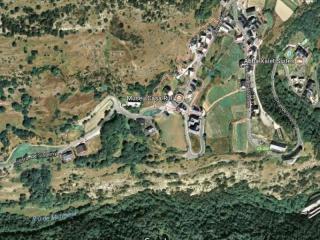 Buy Land Sispony Andorra : 739 m2, 800 000 EUR