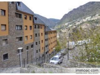 Comprar Edificio Engolasters Andorra : 514 m2, 815 575 EUR