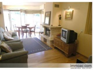 Buy Apartment Ordino Andorra : 100 m2, 375 000 EUR