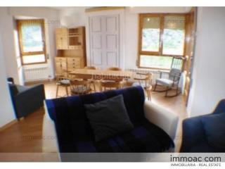Buy Apartment La Clota Verda Andorra : 100 m2, 299 250 EUR