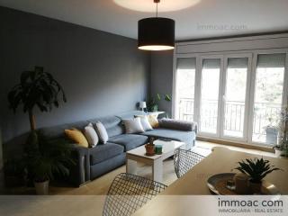 Buy Apartment Engolasters Andorra : 95 m2, 288 750 EUR