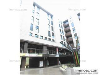 Alquilar L-Comercial Escaldes-Engordany Andorra : 297 m2, 4 000 EUR
