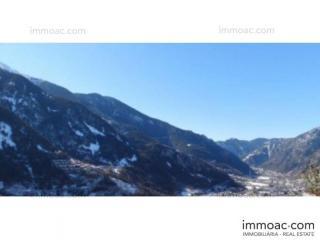 Comprar Terreno Can Diumenge Andorra : 402 m2, 633 000 EUR