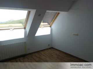 louer Appartement Pas de la Casa Andorre : 48 m2, 635 EUR