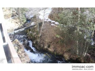 Comprar Piso Incles Andorra : 58 m2, 135 000 EUR