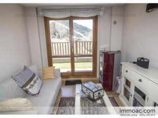 Comprar Piso Soldeu Andorra : 67 m2, 260 000 EUR