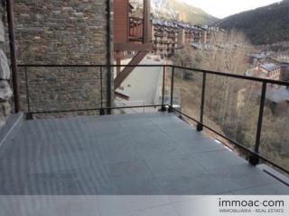 Comprar Piso El Tarter Andorra : 238 m2, 869 000 EUR