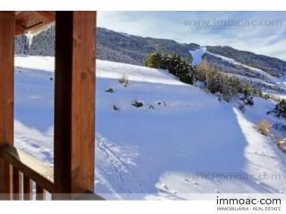 Comprar Edificio Soldeu Andorra : 981 m2, 3 549 000 EUR