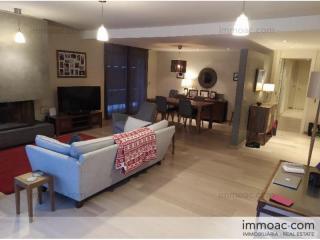 Comprar Piso L Aldosa Andorra : 324 m2, 708 000 EUR