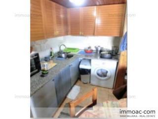 Comprar Piso Pas de la Casa Andorra : 60 m2, 103 000 EUR