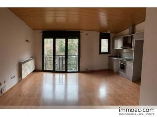 Buy Apartment Escaldes-Engordany Andorra : 60 m2, 193 800 EUR
