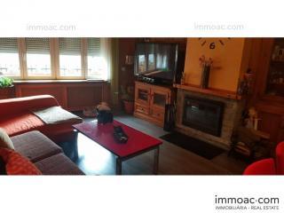 Buy Apartment Encamp Andorra : 122 m2, 250 000 EUR