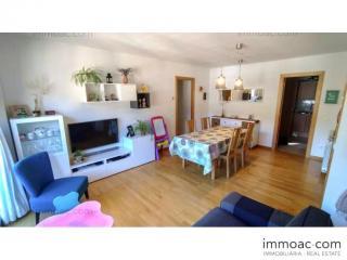 Acheter Appartement La Massana Andorre : 132 m2, 415 000 EUR