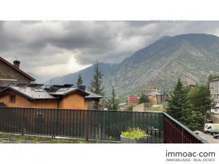 Comprar Chalet Sa Calma Andorra : 1000 m2, 1 850 000 EUR