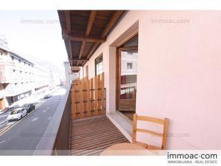 Buy Studio Pas de la Casa Andorra : 31 m2, 71 400 EUR