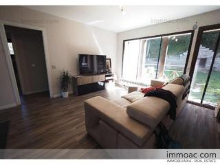 Comprar Atico Sispony Andorra : 680 m2, 750 000 EUR
