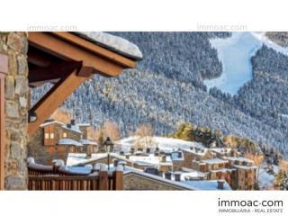 Comprar Edificio Soldeu Andorra : 902 m2, 1 970 000 EUR