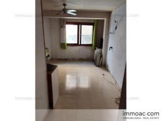 Buy Studio Pas de la Casa Andorra : 28 m2, 52 500 EUR