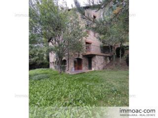 Comprar Chalet La  Massana Andorra : 620 m2, 1 500 000 EUR