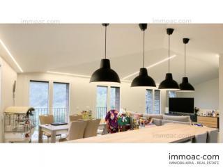 Comprar Atico Nagol Andorra : 180 m2, 900 000 EUR