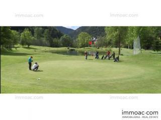 Buy Townhouse La Cortinada Andorra : 186 m2, 760 001 EUR