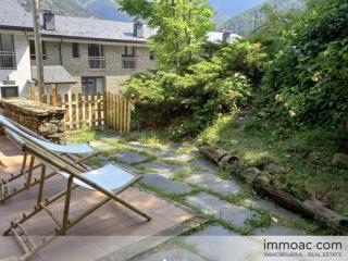Buy Townhouse ordino Andorra : 560 m2, 865 001 EUR