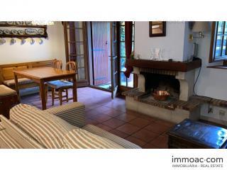 Rent Townhouse Arans Andorra : 300 m2, 1 900 EUR
