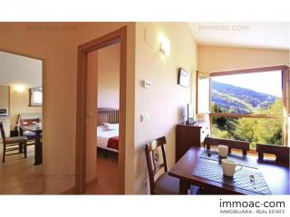 Comprar Piso Soldeu Andorra : 60 m2, 194 853 EUR