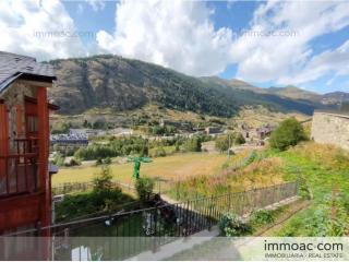 Comprar Piso Soldeu Andorra : 85 m2, 262 500 EUR