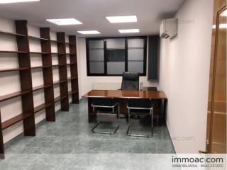 Alquilar Despacho Andorra la Vella Andorra : 70 m2, 575 EUR