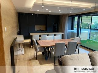 Comprar Piso El Tarter Andorra : 180 m2, 1 550 000 EUR