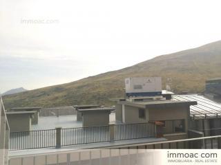 Buy Apartment Pas de la Casa Andorra : 185 m2, 388 500 EUR