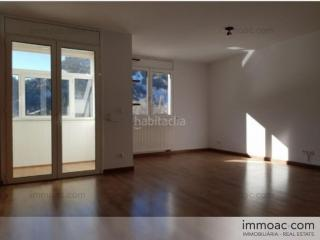 Buy Apartment Escaldes-Engordany Andorra : 94 m2, 421 000 EUR