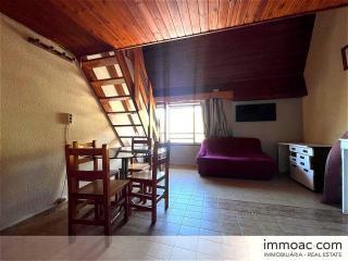 Acheter Appartement Pas de la Casa Andorre : 47 m2, 125 000 EUR